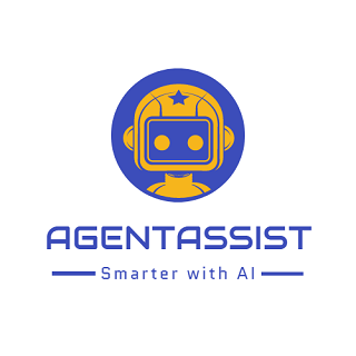 Agent Assist : Smart Reply